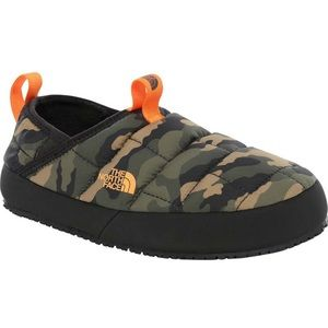 🆕 The North Face Thermal Tent Mule 2 Slippers